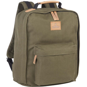 Nomad Clay - Sac à dos - 18l olive